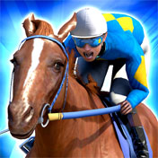 DERBY OWNERS CLUB